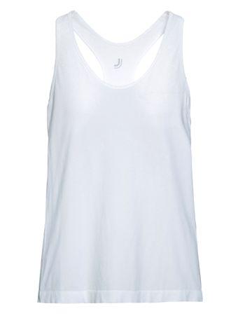 Camiseta-Nassau-Branco