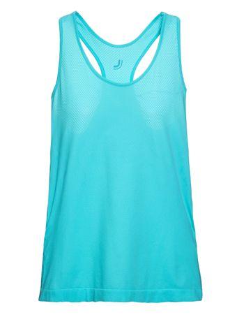 Camiseta-Nassau-Azul