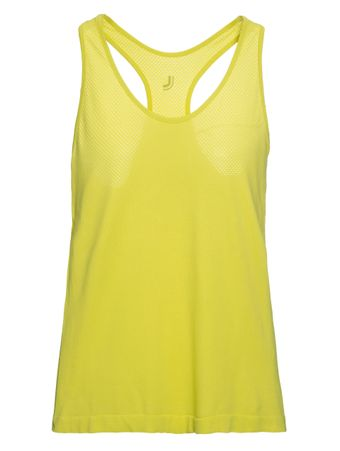 Camiseta-Nassau-Amarelo