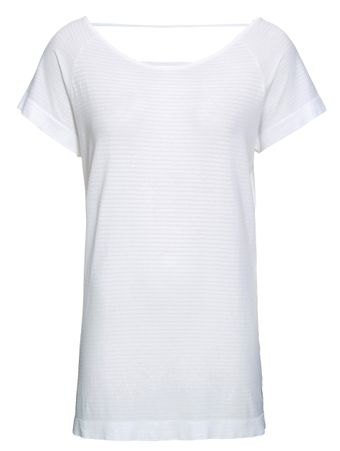Camiseta-L-Studio-Branco