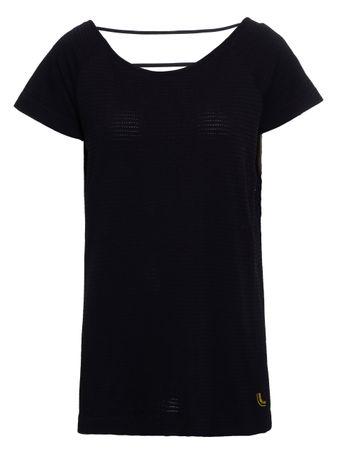 Camiseta-L-Studio-Preto