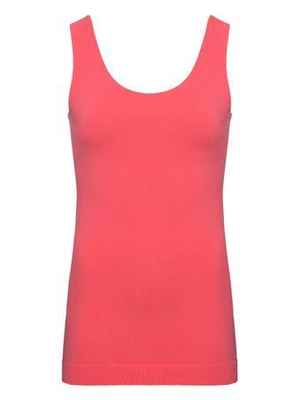 Camiseta-Regata-Basic-II-Rosa