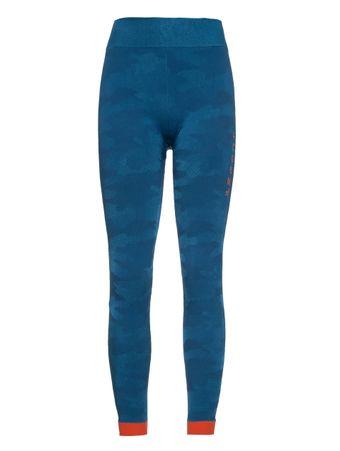 Calca-Camuflada-Azul