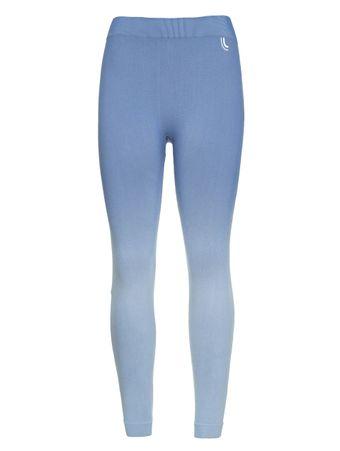 Calca-Legging-Ombree-Azul-Jeans