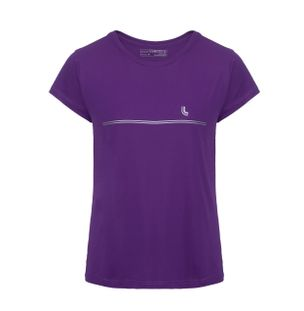 Camiseta-Basica-Roxo