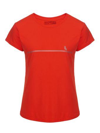Camiseta-Basica-Laranja