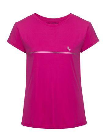 Camiseta-Basica-Rosa