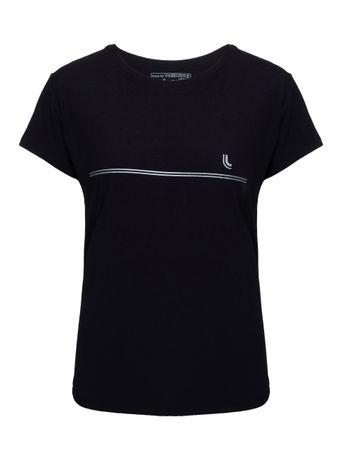 Camiseta-Basica-Preto