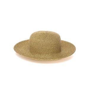 Chapeu-de-Praia-Basic-Dourado
