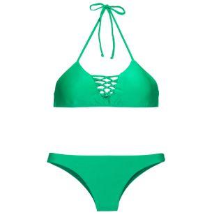 Biquini-Top-Nos-Verde