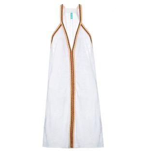 Saida-de-Praia-Vestido-Regatao-Curto-Branco