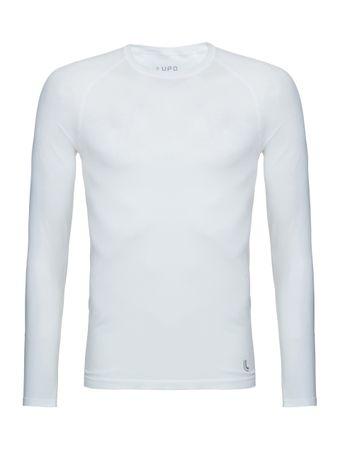 Camiseta-Termica-Run-Branca