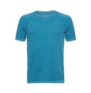 Camiseta-Colmeia-Azul