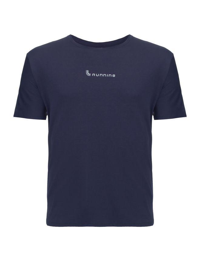 Camiseta-Basica-Azul-Marinho