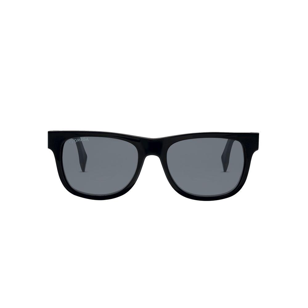131ef16380bad Óculos de Sol Mod Wf Classic Preto - Shopping Cidade Jardim