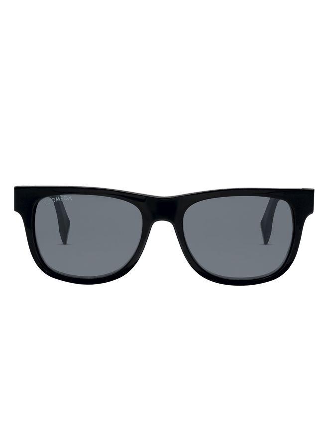Oculos-de-Sol-Mod-Wf-Classic-Preto