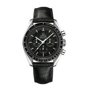 Relogio-Speedmaster-Moonwatch-Corda-Manual-42mm-Preto