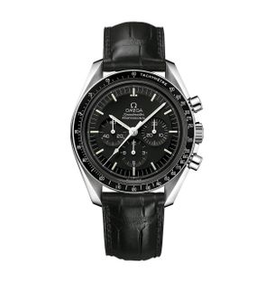 Relogio-Speedmaster-Moonwatch-Corda-Manual-42mm-Preto