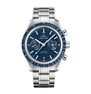 Relogio-Speedmaster-Moonwatch-Automatico-CoAxial-Chronometer-4425mm-Azul