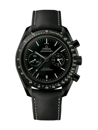 Relogio-Speedmaster-Moonwatch-Automatico-CoAxial-Chronometer-4425mm-Preto