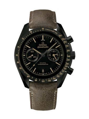 Relogio-Speedmaster-Moonwatch-Automatico-CoAxial-Chronometer-4425mm-Preto