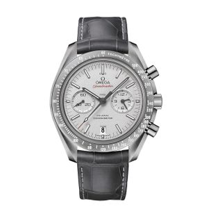 Relogio-Speedmaster-Moonwatch-Automatico-CoAxial-Chronometer-4425mm-Cinza