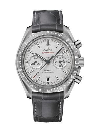 Relogio-Speedmaster-Moonwatch-Automatico-CoAxial-Chronometer-4425mm-Cinza