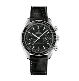 Relogio-Speedmaster-Racing-Automatico-Master-CoAxial-Chronometer-4425mm-Preto