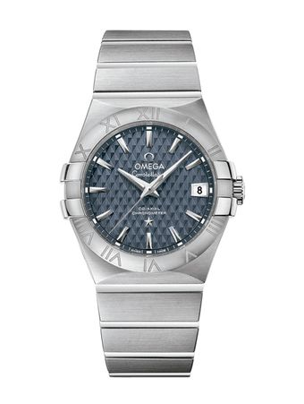 Relogio-Constellation-Automatico-CoAxial-Chronometer-35mm-Azul
