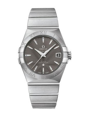 Relogio-Constellation-Automatico-CoAxial-Chronometer-38mm-Cinza