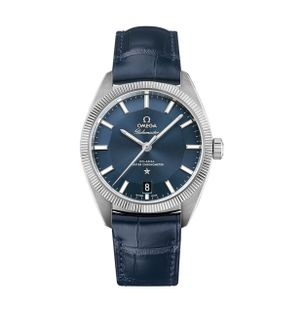 Relogio-Constellation-Globemaster-Automatico-CoAxial-Master-Chronometer-39mm-Azul