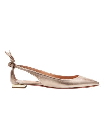 SAPATO-FLAT-DENEUVE-BALLET-LIGHT-COPPER