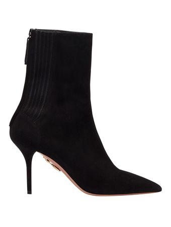 BOTA-SAINT-HONORE-BOOTIE-85-BLACK