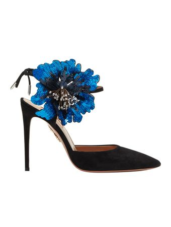 SAPATO-DISCO-FLOWER-PUMP-105-BLACK