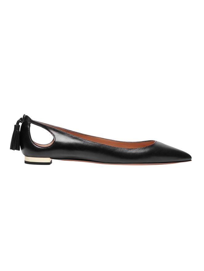 SAPATO-FOREVER-MARILYN-FLAT-BLACK