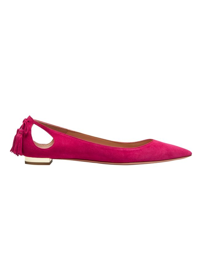 SAPATO-FOREVER-MARILYN-FLAT-CABARET-PINK