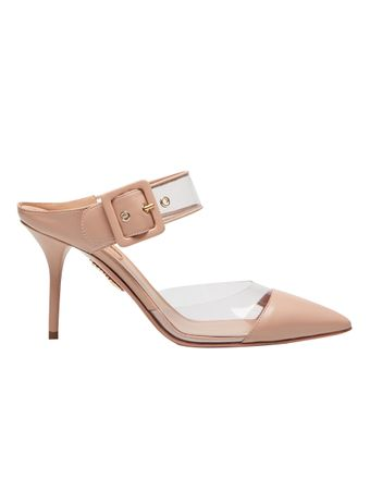 SAPATO-OPTIC-MULE-85-POWDER-PINK