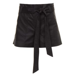 SHORTS-FAIXA-COTTON-DOUBLE-LAYER-PRETO