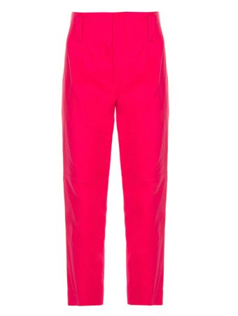 CALCA-PREGAS-RECORTE-COTTON-DOUBLE-LAYER-PINK