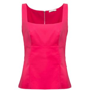BLUSA-JUSTA-COTTON-DOUBLE-LAYER-PINK