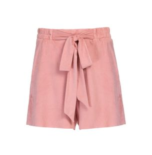 SHORTS-VINCENZO-ROSE