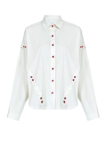 CAMISA-W-BOTOES-OFF-WHITE