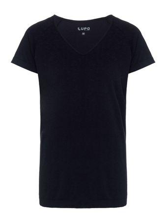 Camiseta-Comfortable-Preta
