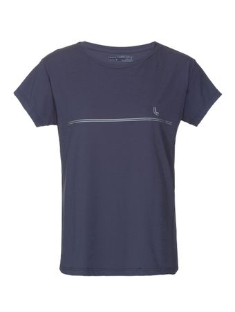Camiseta-Basica-Cinza-Azul