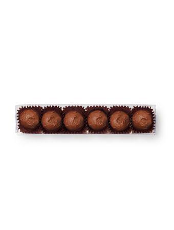 6-Truffes-du-Jour-Au-Lait