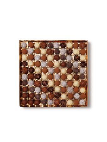 Caixa-com-100-Truffes-du-Jour--Sortidas