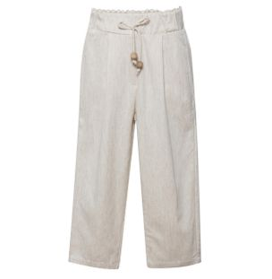 Calca-Natural-de-Algodao-Off-White