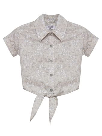 Camisa-Organic-No-de-Algodao-Nude