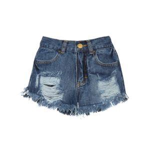 Shorts-Jeans-Summer-de-Algodao-Azul