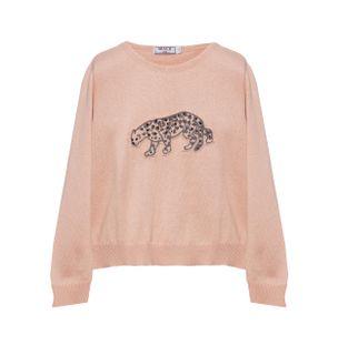 Trico-Leopard-Rosa